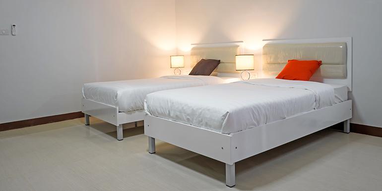 room 39 b1