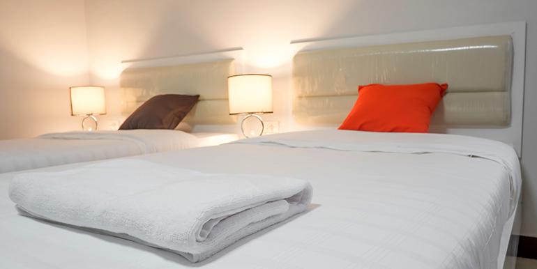 room 36 c2